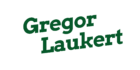 Gregor Laukert