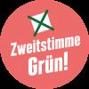 Stoerer_Zweitstimme (1)